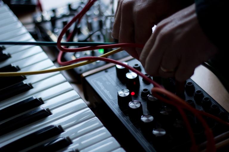 andy-studio-2