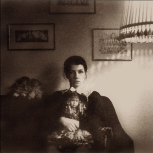 Goldmund - The Malady Of Elegance (Type)