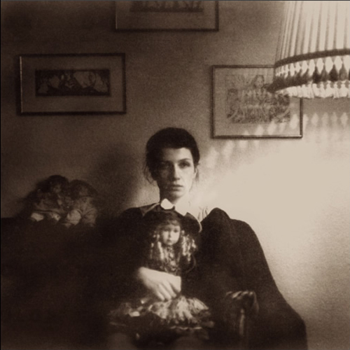 Goldmund – The Malady Of Elegance