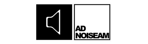 Ad Noiseam