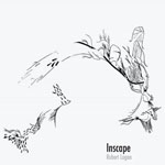 Robert Logan - Inscape (Slowfoot)