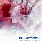 Bluetech - The Divine Invasion (Aleph Zero)