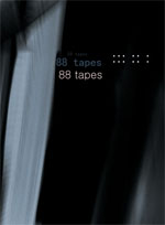 88 Tapes