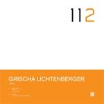 Grischa Lichtenberger - ~Treibgut (Raster-Noton)