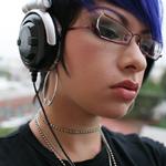 Headphone Commute