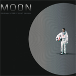 Clint Mansell - Moon (Black Records)