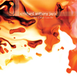 Richard Anthony Jay - This Is What I Live For (Burning Petals)