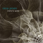 Rena Jones - Indra's Web (Cartesian Binary)