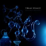 Frank Riggio - Anamorphose (Spectraliquid)