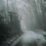 Snow Tales
