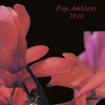 VA - Pop Ambient 2010 (Kompakt)