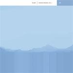 TU M' - Monochromes Vol. 1 (Line)