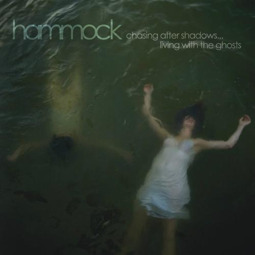 living with the ghosts  hammock music  hammock  u2013 departure songs  hammock music   u2013 headphone  mute  rh   reviews headphone mute