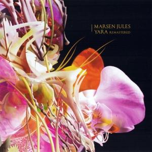 Marsen Jules - Yara [remastered] (Oktaf)