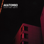 Akatombo - Unconfirmed Reports (Hand-Held)