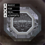 The Black Dog - Music for Real Airports (Soma)