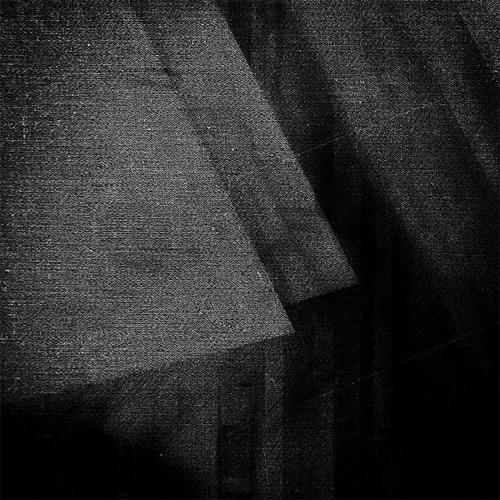 Marcus Fjellström - Epilogue -M-