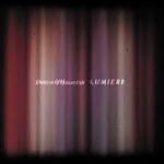Dustin O'Halloran - Lumiere (130701)