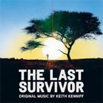 Keith Kenniff - The Last Survivor (Circle Into Square)