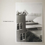 Tim Hecker - Ravedeath, 1972 (Kranky)