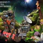Tipper - Broken Soul Jamboree (Tippermusic)