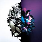 Frank Riggio - Texturtion EP + Distosolista EP