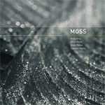 MOSS - MOSS