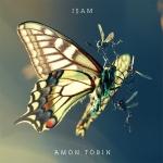 Amon Tobin - ISAM (Ninja Tune)