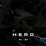 Herd - Tangents 41-47