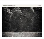 Seaworthy + Matt Rösner - Two Lakes