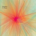 Biosphere - N-Plants (Touch)