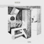 Machinedrum - Room(s) (Planet Mu)