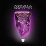 Monolithium - Simon & G-Funk (Error Broadcast)