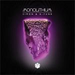 Monolithium - Simon & G-Funk