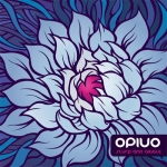 Opiuo - Slurp And Giggle (Addictech)