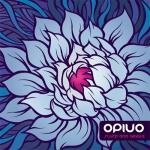 Opiuo - Slurp And Giggle (Addictech)