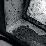 Dakota Suite - The Hearts of Empty (Karaoke Kalk)
