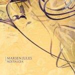 Marsen Jules - Nostalgia (Oktaf)
