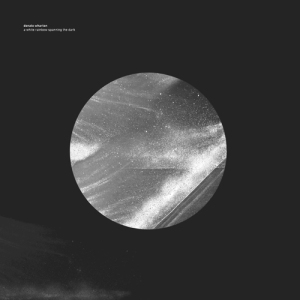 Donato Wharton - A White Rainbow Spanning The Dark (Serein)