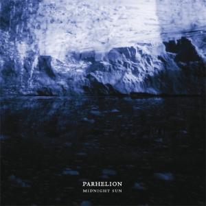 Parhelion – Midnight Sun (Cyclic Law)