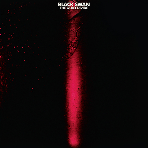 Black Swan – The Quiet Divide