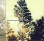 James McDougall & Hiroki Sasajima - Injya (Unfathomless)