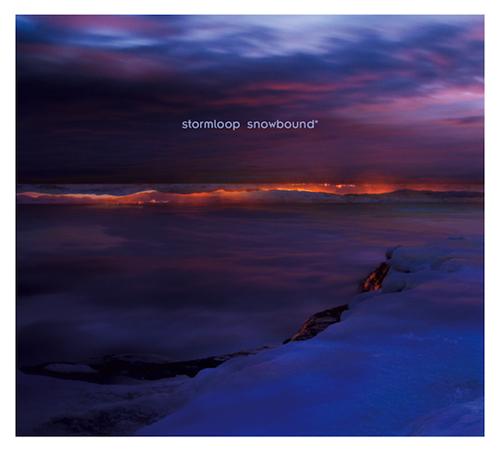 Stormloop – Snowbound