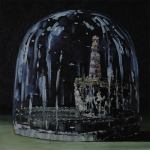 The Caretaker - Patience (After Sebald) (History Always Favours The Winners)