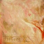 Leah Kardos - Feather Hammer (Bigo & Twigetti)