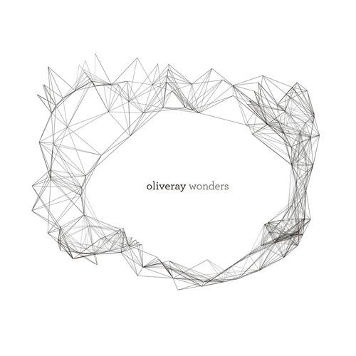 Oliveray – Wonders
