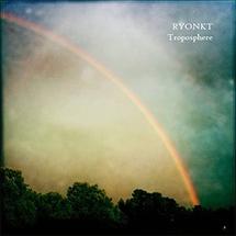 Ryonkt - Troposphere