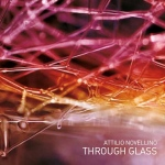 Attilio Novellino - Through Glass (Valeot)