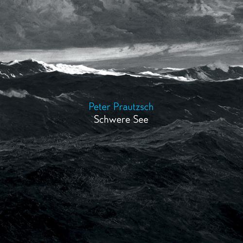 Peter Prautzsch – Schwere See