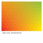 Robert Lippok – Redsuperstructure (Raster-Noton)